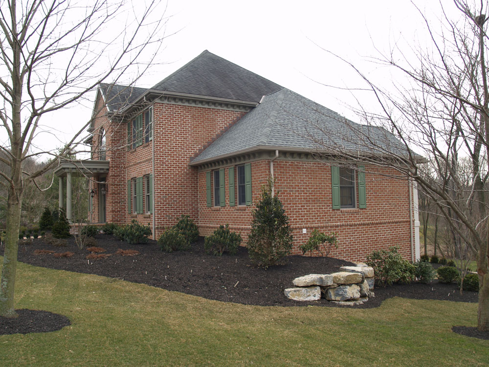 Doe Run Rd, Lancaster PA // Addition & Renovation
